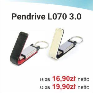 L070 3.0