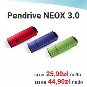 Neox 3.0
