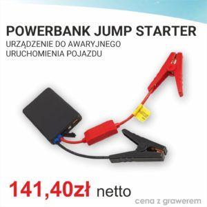 powerbank jumpstarter